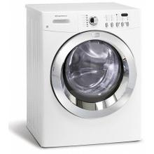 Affinity 3.5 Cu. Ft. I.E.C. Capacity Washer