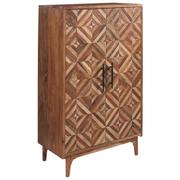 Gabinwell Accent Cabinet Product Image
