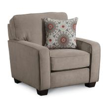 See Details - Ethan Stationary Chair