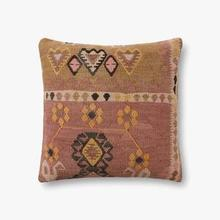 See Details - 0350630209 Pillow