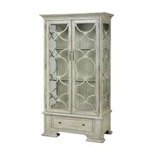 Vieux Carre Cabinet