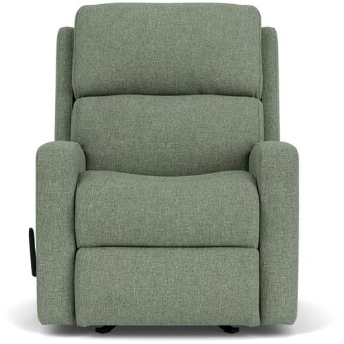 Catalina Recliner