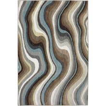 Euphoria Larkhall Granite 8'x11'