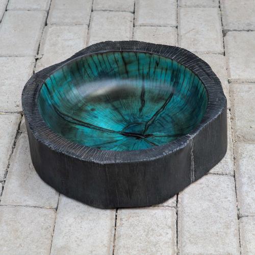 Kona Bowl