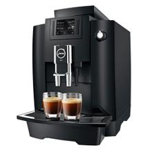 Jura Automatic Coffee Machine, WE6