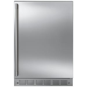 MONOGRAMMonogram Bar Refrigerator with Icemaker