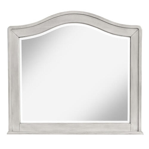 Delilah Mirror