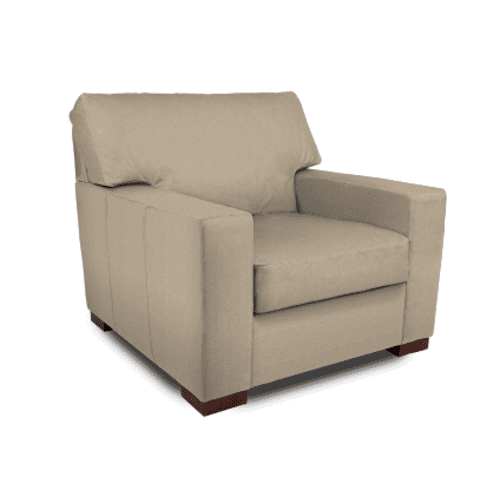 Sunbrella® Loft Flax-LOF10174 - Sunbrella