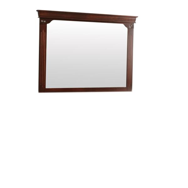 Imperial Dresser Mirror, Large
