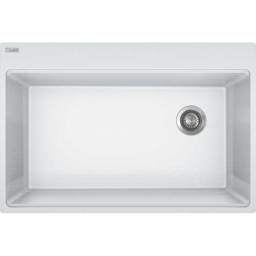 Maris MAG61031OW-PWT Granite Polar White
