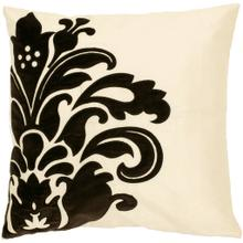 """View Product - Decorative Pillows P-0171 18""""H x 18""""W"""