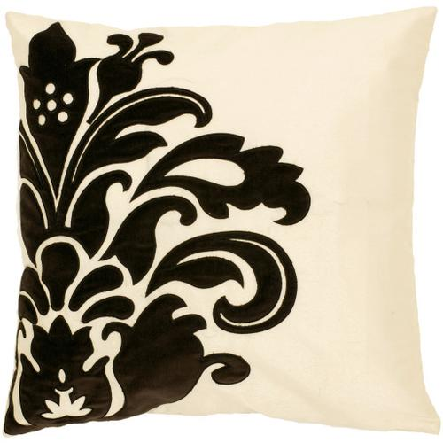 """Gallery - Decorative Pillows P-0171 18""""H x 18""""W"""