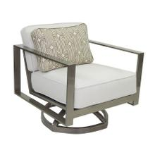 View Product - Park Place Cushioned Lounge Swivel Rocker