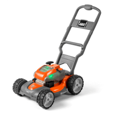 Toy Lawnmower