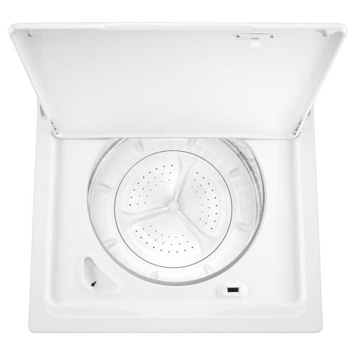 Whirlpool 4.3 Cu. Ft. High Efficiency Top Load Washer