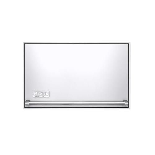 """White 30"""" Multi-Use Chamber - VMWC (30"""" wide)"""