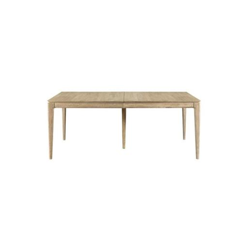 Summit Large Dining Table