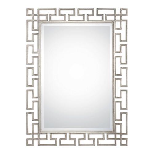 Uttermost - Agata Mirror