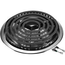 See Details - Canning Element