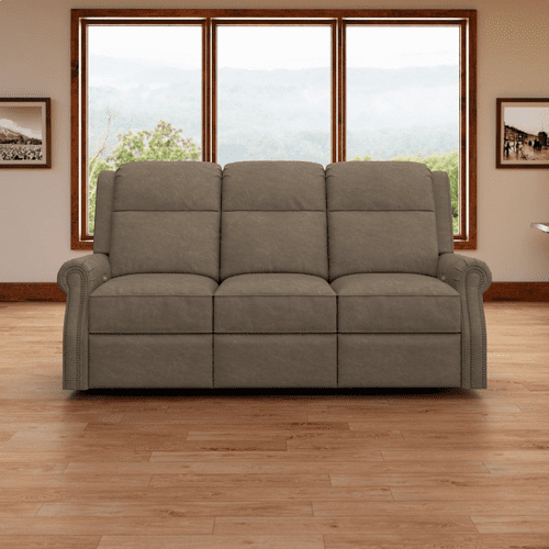 Jamestown Power Reclining Sofa CLP782-9/PWRS