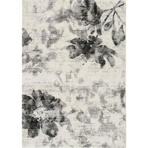 Breeze A002 Cream Grey 8 X 11