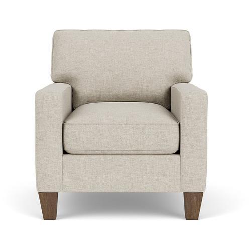 Product Image - Macleran Chair