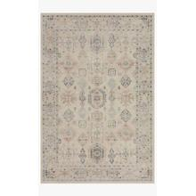 View Product - HTH-04 Beige / Multi Rug