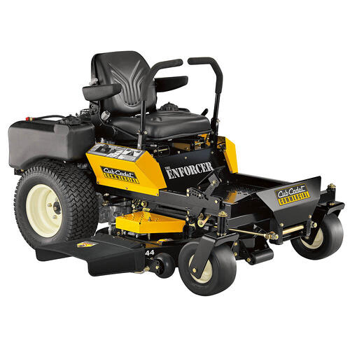 Cub Cadet Commercial Commercial Ride-On Mower Model 53AH3AGF050