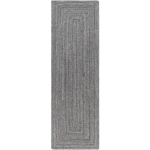 Surya - Azalea AZA-2320 12' x 15'