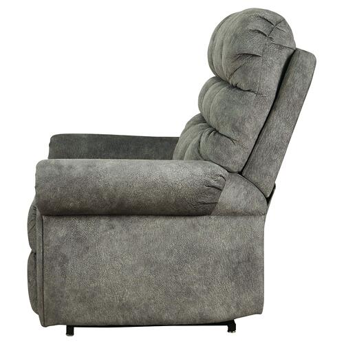 Mopton Power Lift Recliner