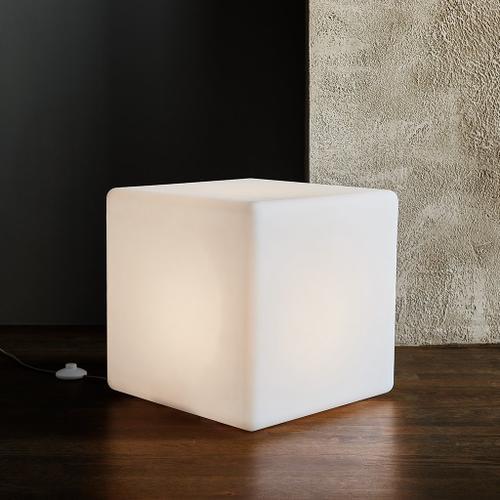 Lightbox 2 White