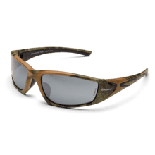 Husqvarna Woodland Camo Glasses