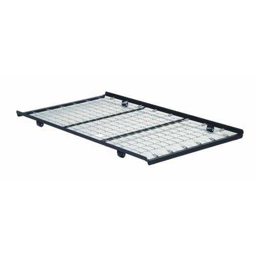 Pull Out Tray, Twin Size Pull Out