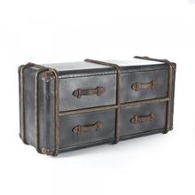 Product Image - Augustine Chest