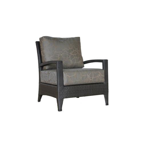 Ratana - New Miami Lakes Club Chair