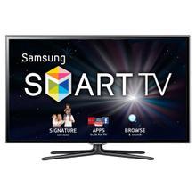 "32"" Class (31.5"" Diag.) LED 6500 Series Smart TV"