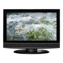 View Product - Crosley High Definition TV & Accessories (Built in DVD Player)