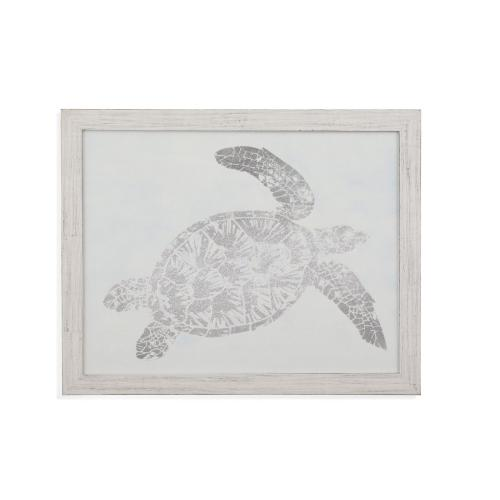 Sea Turtle II