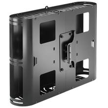 FUSION Carts and Stands Large CPU Holder