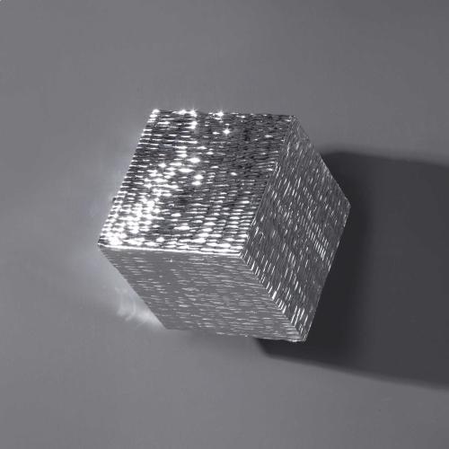 Jessamine Wall Cube