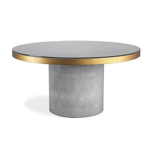 Gabriel Grand Spool Table