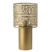 See Details - 45659  Table Lamp