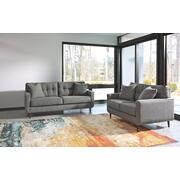 2-piece Upholstery Package Product Image