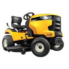 XT2 LX42 Cub Cadet Riding Lawn Mower