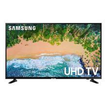 """43"""" Class NU6900 Smart 4K UHD TV"""