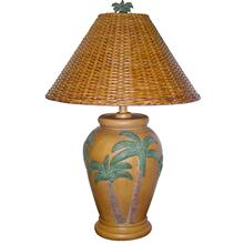 PR160-LT Table Lamp
