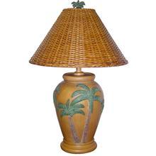 See Details - PR160-LT Table Lamp