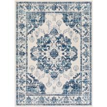 """View Product - Floransa FSA-2310 5'3"""" x 7'1"""""""
