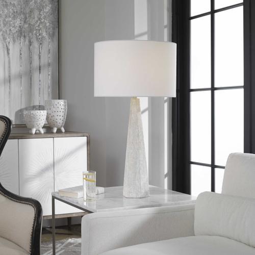 Apollo Table Lamp