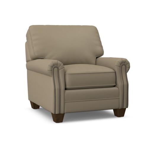 Camelot Chair CLP7000-10/C